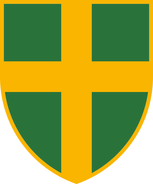Pula coat of arms