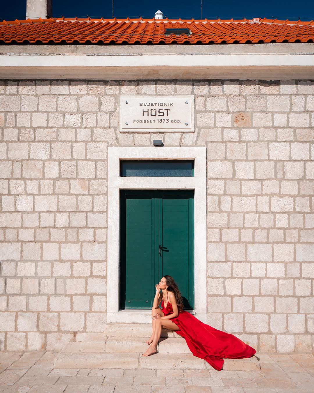 History_Lighthouse_Host