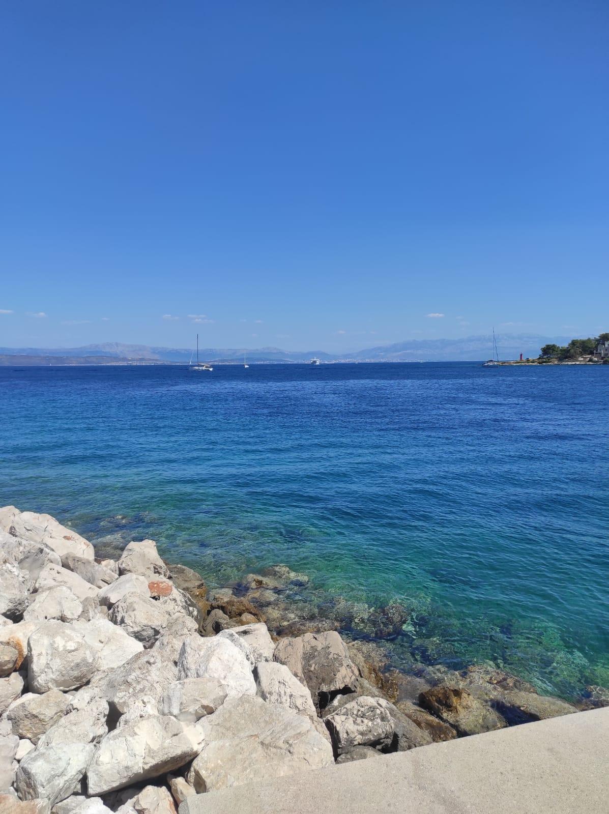 Ferry_Port_Rogac_Solta