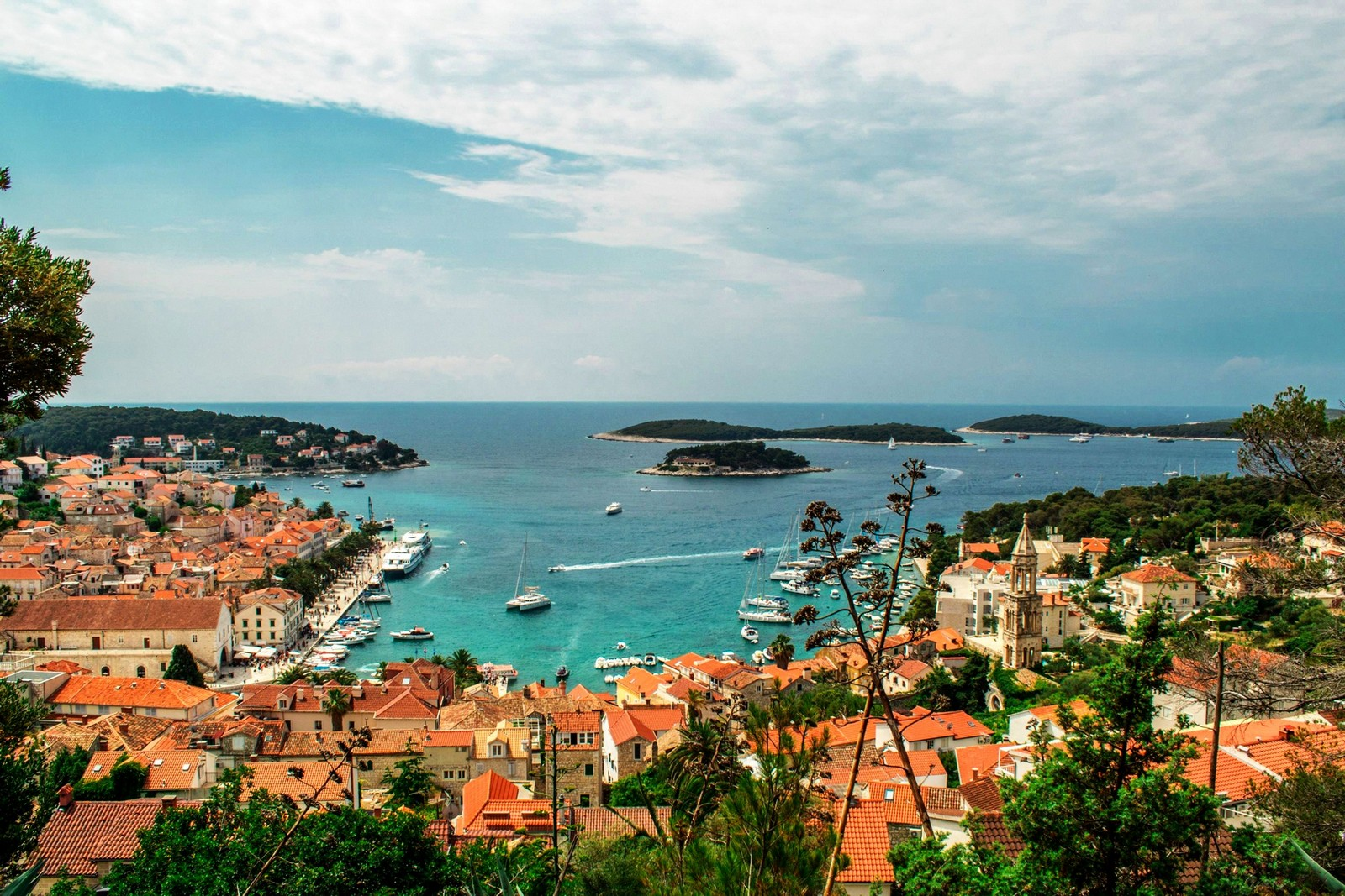 The Top FAQs about Hvar - Local Travel Guide