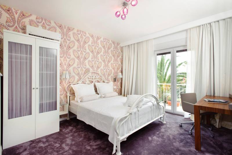 Marrino Two Bedroom Suite V