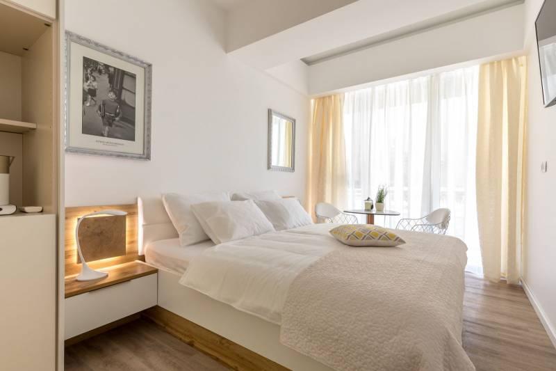 Luxury Room Jasmine in Split