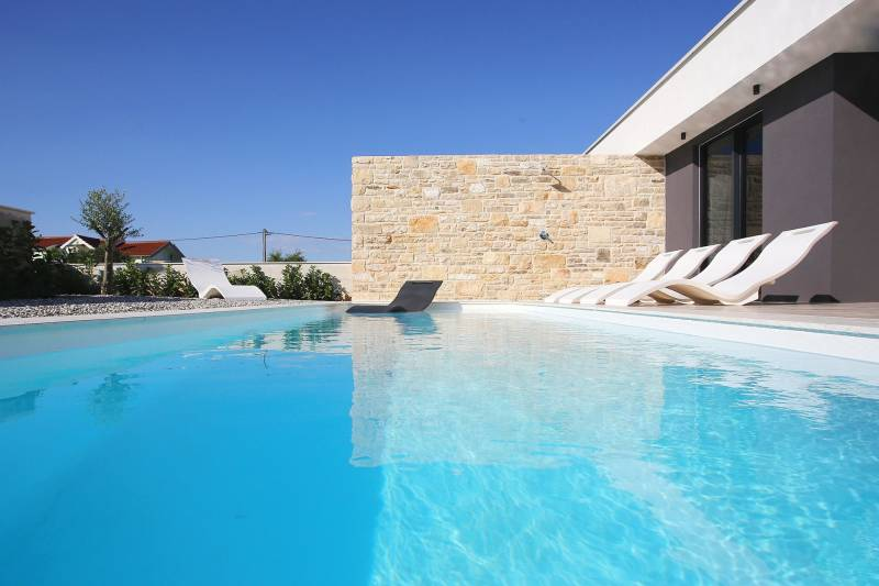 Villa Lea - Home4You