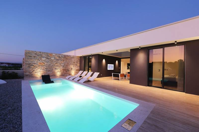 Villa Lana - Home4You