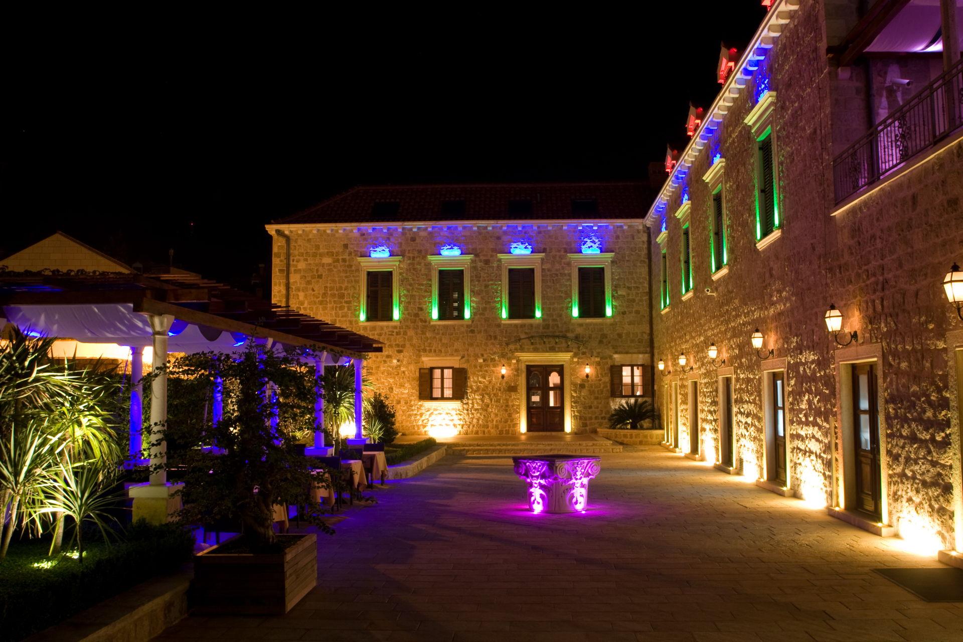 Luxury Residence Kazbek