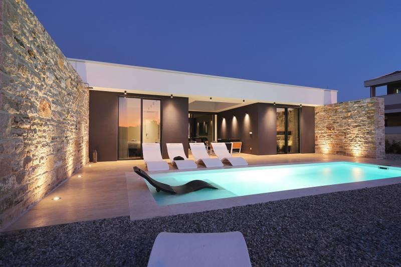 Villa Ines - Home4You