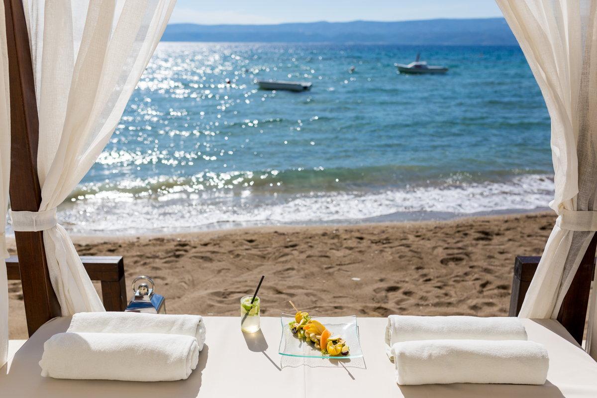 The top 10 beaches in Croatia