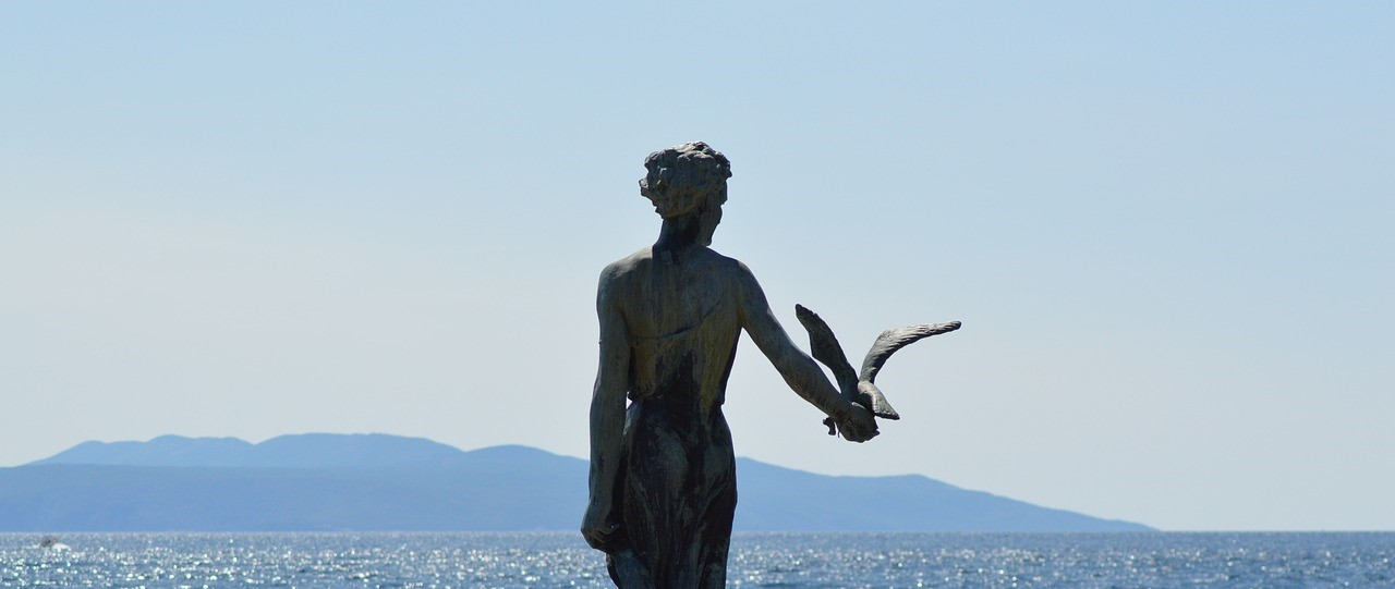 Opatija Sightseeing and Day Trips