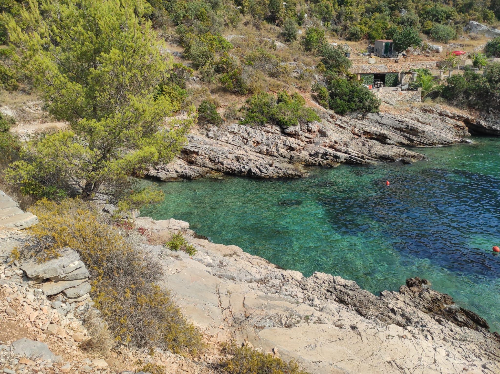 Luxury Vacation on Solta Island